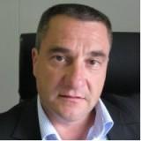 Stéphane Robin